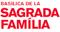 SagradaFamilia1