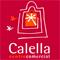 calellaCC