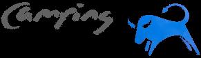 Logo El Toro Azul